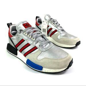 Adidas Rising Star x R1 Shoes